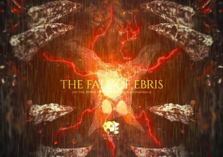 Walkthrough Kings of Lorn: The Fall of Ebris