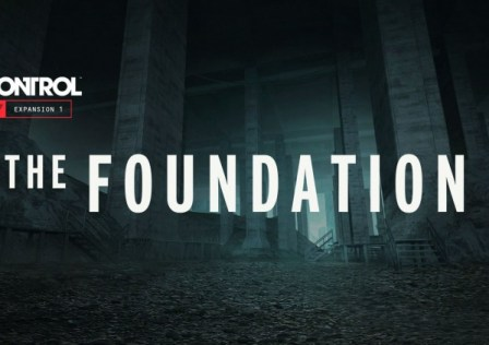 Walkthrough All side Quests – Control: The Foundation