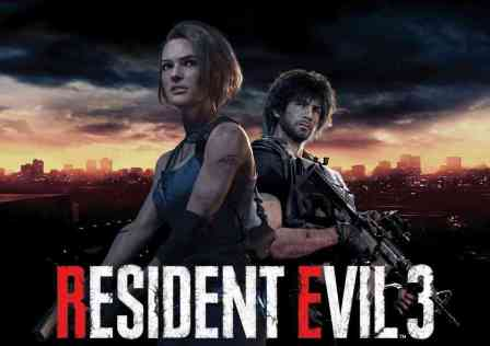Resident Evil 3 Remake – Guide and Walkthrough