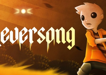 Walkthrough Neversong