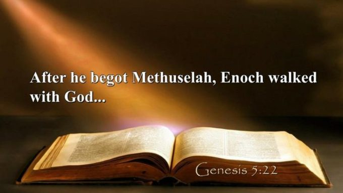 """Image result for HOW TO WALK WITH GOD"""""""