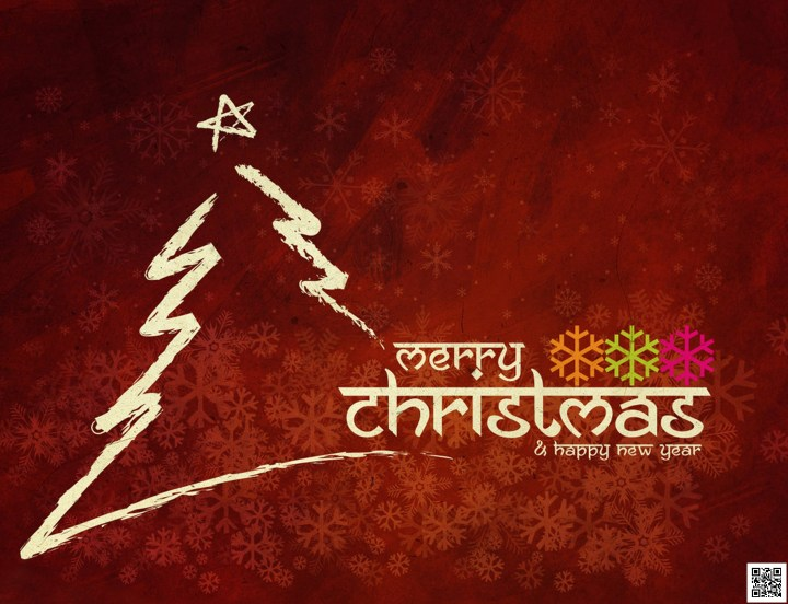 merry_christmas_and_happy_new_year