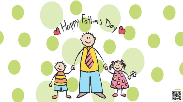 Happy-Father-s-Day