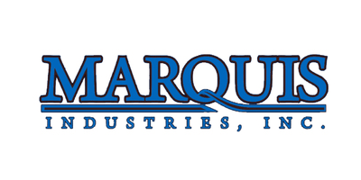 Marquis Industries