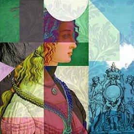 Art3 Canvas