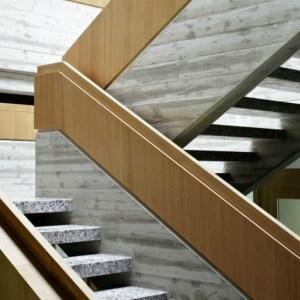Formwork Largo Concretewall