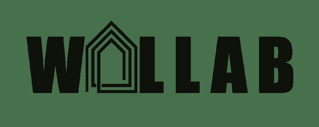 Logo Wallab