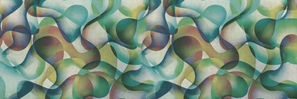 Lumen Wallpaper
