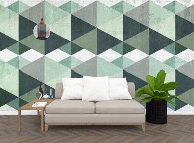 Rombok Wallpaper