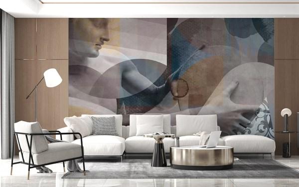 Olimpic Wallpaper