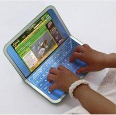 olpc-notebook