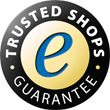 trusted-shops-gmbh.jpg