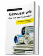 Buch Rezension The Art of SEO the art of seo 0596518862