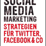 Buch-Rezension Social Media Marketing