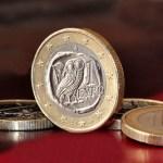 Likes und Kommentare die neue Währung für Shopbetreiber