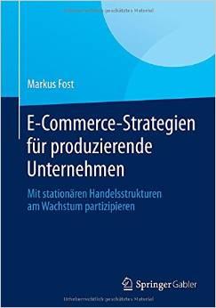 ecommerce-strategie-produzierende-unternehmen-markus-fost