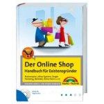 online shop handbuch existenzgründer