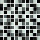 Black-Blend-Glass-1x1x8mm