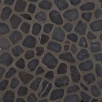 Black-Marble-Pebbles-Tumbled-Pattern-10mm