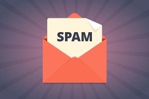 mybb forum spam