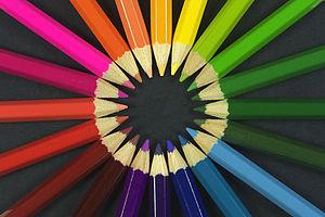 mybb theme colors