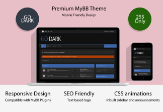 go_dark_responsive_mybb_theme
