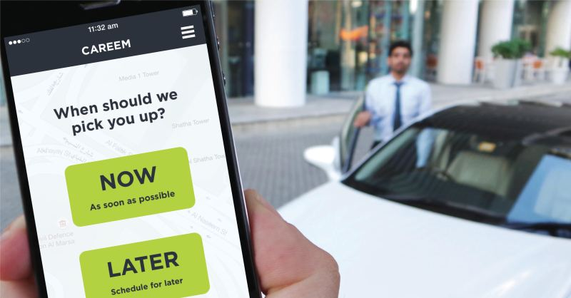 careem-looks-to-expand-into-30-more-cities