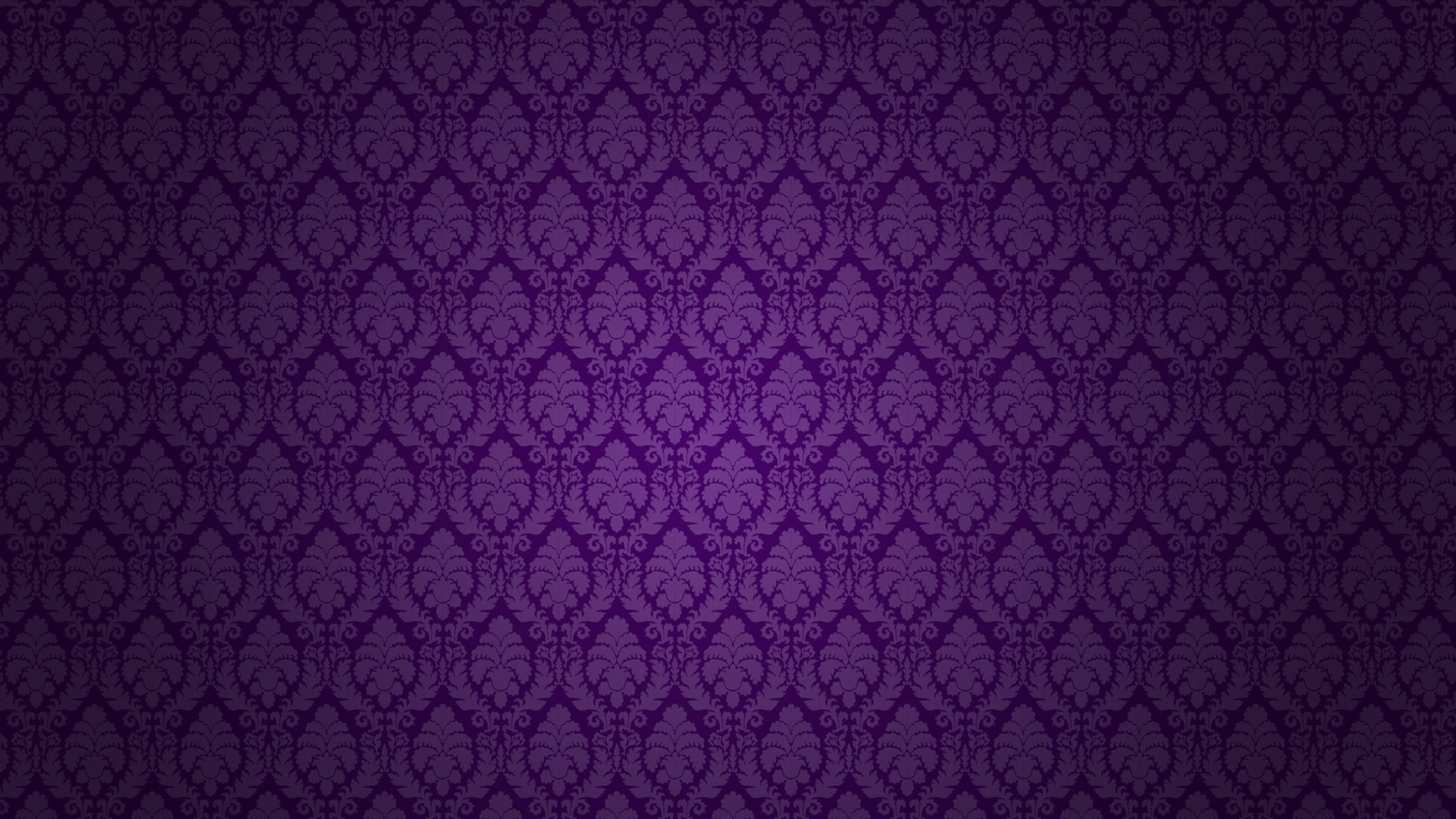 Purple Wallpaper Vintage Wall 1080p  7096 Wallpaper   WallDiskPaper Purple Wallpaper Vintage Wall 1080p