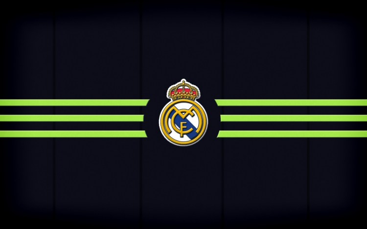 Real Madrid Wallpaper PC Computer #13459 Wallpaper ...