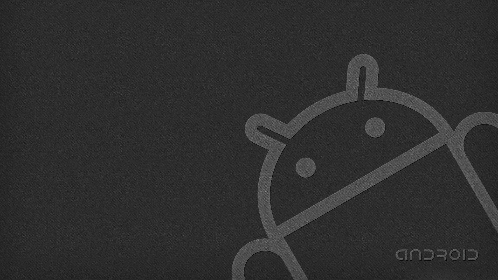 android logo design picture #14925 wallpaper | walldiskpaper