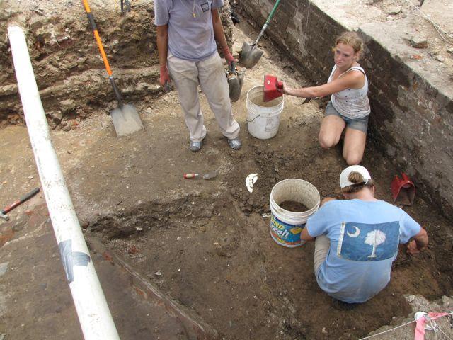 excavating_unit