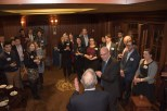 Wallenberg Reception-6