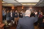Wallenberg Reception-8