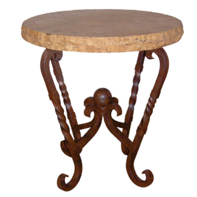 Chairs Tables Waller Rustic Furniture