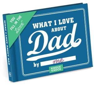 Best Father's Day Cheap Gift