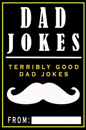 Funny Father's Day Cheap Gift