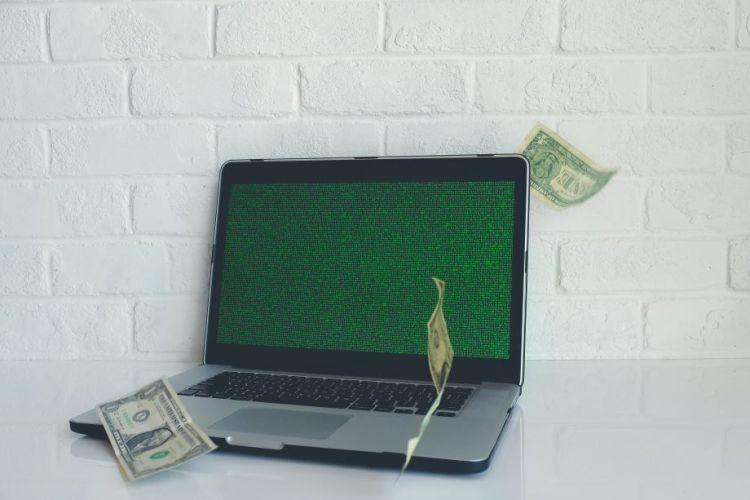 Best Apps to Make Cash Money