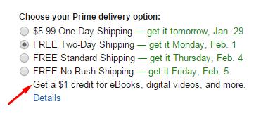 no-rush-shipping-credit