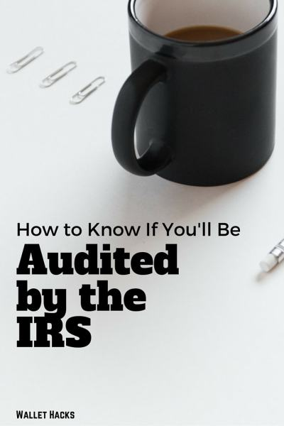 Learn how the IRS picks who to audit, especially if you own a business, and how this information can help you avoid being audited in the first place. Data is taken from research reports filed by employees, Congressional reports, and other IRS documents.