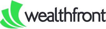 wealthfront-logo