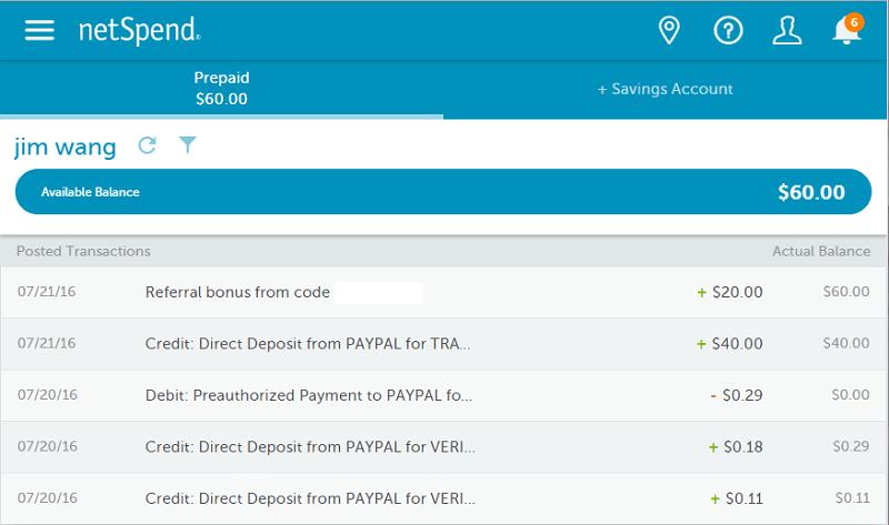 netspend-bonus-deposit-transaction