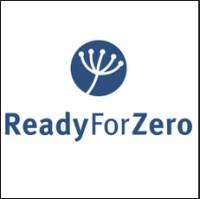 Ready_for_zero