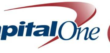 Capital One 360 Savings Account Review – Where I Save For My Emergency Fund