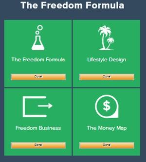 The_Freedom_Formula