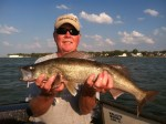 Port Clinton Lake Erie Walleye