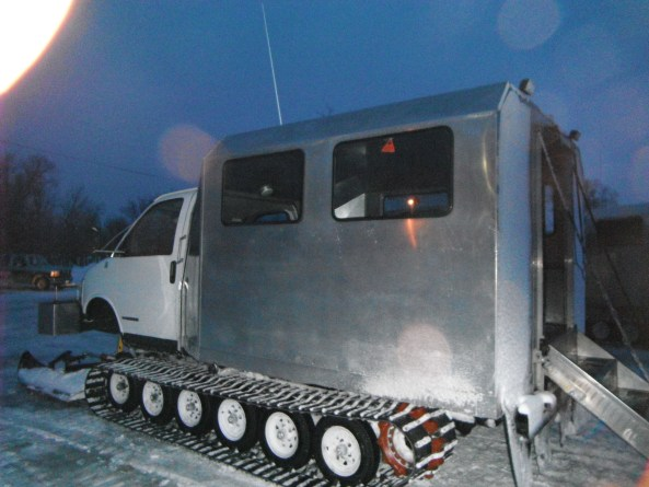 Another_Ice_Vehicle