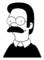 flanders cut out resize