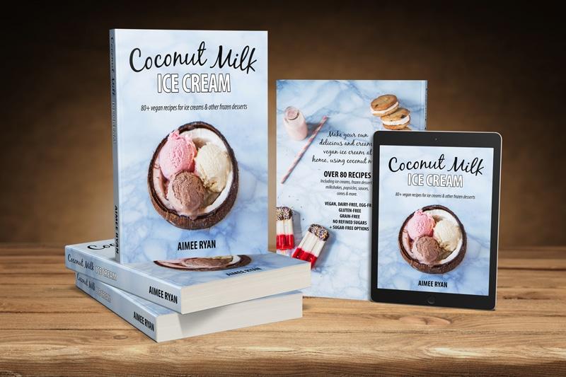 Coconut-Milk-Ice-Cream-Covers-eBook