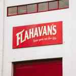 Flahavan's Mill Tour & Recipes