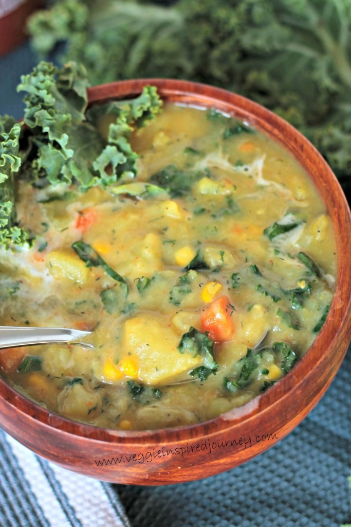 Potato-Kale-Soup-683x1024